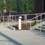Ivy-Tech-Expansion-1