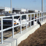 Weir-Cook-Airport-Railing-2